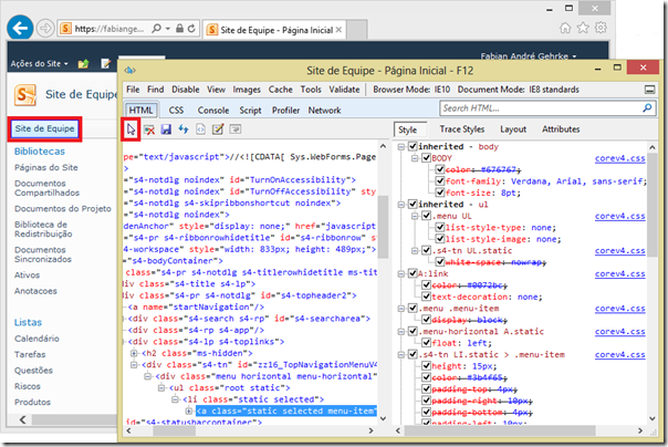 DeveloperTools-IE-SharePoint-01