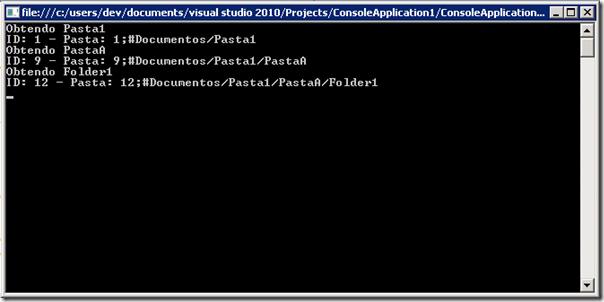 WebService_CAML_GetFolderByName01